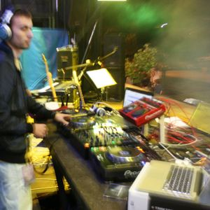 Deejay Nitro - Comercial Summer 2010