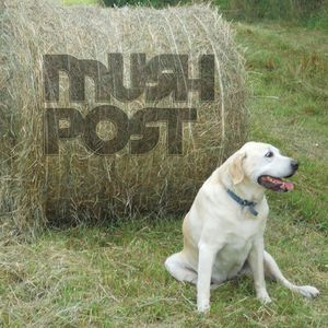The Mush Post Mix