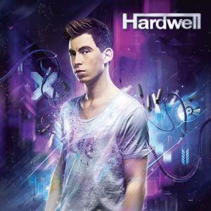 Secret Disco - September Mix V1 2012