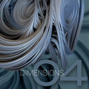 Dimensions Mix 04 - Summer Party Tunes