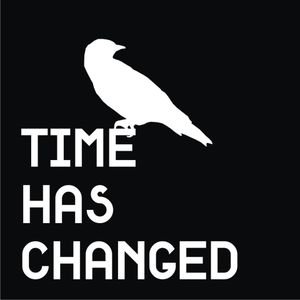 Time Has Changed Podcast #001: Spencer K