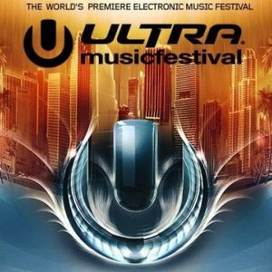 KCIS at UMF 2012