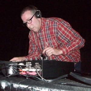 The Northern Soul Sessions 11th November 2011