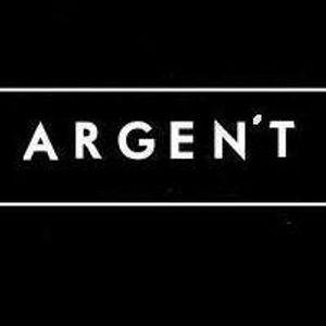 Argen't Presents: Loud & Proud 009