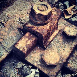 dj-pille nachtproduktion - Dub in Head 2012-06-11