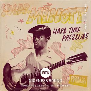 Niceness Sound - 22.08.2021