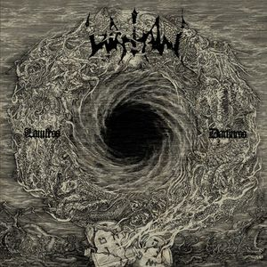 Erik of Watain speaks to The Age of Metal