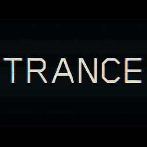A Story Of Trance