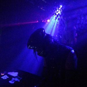 Club BODY SHOP - 2012-09-22 - Drama DJ