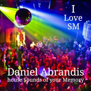 I Love SM (house Sounds of your Memory)