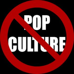 Kill Pop Culture Episode 10