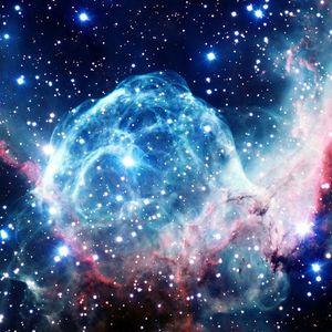 Stellar Soul Station - Episode #14