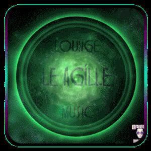 LeAgille Lounge mix