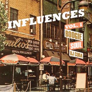 Influences 1