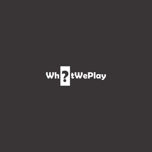 SQ Face - WhatWePlay 084