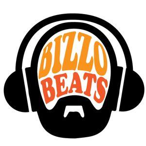 Bizzo Beats Throwbacks Mix Volume 8
