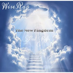 "WiseRap ""Mr Rafis"" (Full MP3 CDQ)"