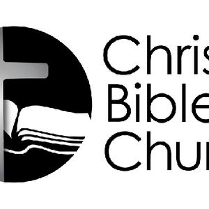 Our Savior's Humility, Pt. 3 - Audio