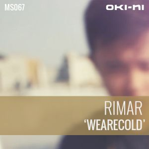 WEARECOLD by Rimar