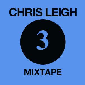 Chris Leigh Mixtape Vol. 3