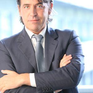 Davide Sagliocca, Milan, Italy on Radio Without Frontiers-Radio Platja d'Aro-Catalonia-Spain