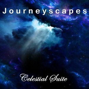 PGM 121: Celestial Suite