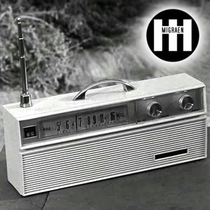 zymotic - FM Sucks! mixtape