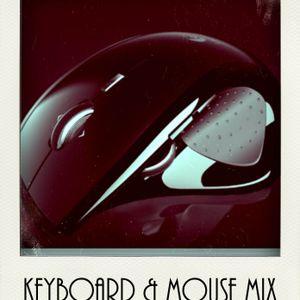Electric BoYz - Keyboard & Mouse Mix