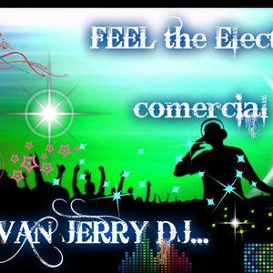Electro Comercial Van Jerry °°°d(,^^)b°°°
