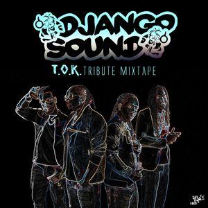 TOK Artist Mixtape 2015