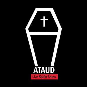 ATAUD - Martedi 5 Aprile 2016