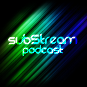 the subStream - Episode 14
