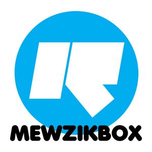 MewzikBox : 14.2.10
