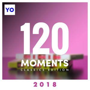 OHTM - Classics Edition 2018