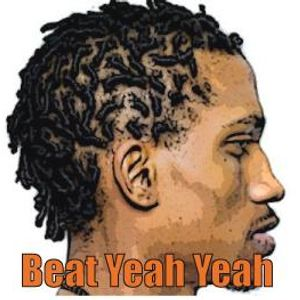 Beat Yeah Yeah - Hip Hop Mix (August 2012)