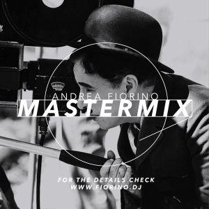 Andrea Fiorino Mastermix #606