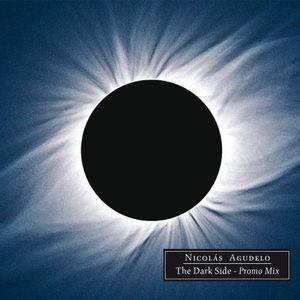 The Dark Side - December 2009 Live Session