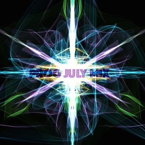 Prog July Mix 2017  *FREE DOWNLOAD*