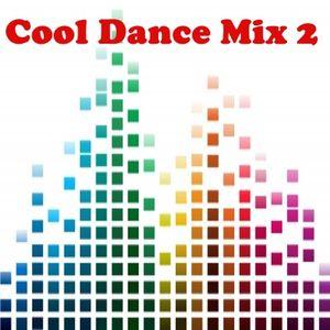 Cool Dance Mix 2