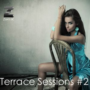 Terrace Sessions #2