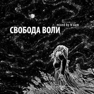 N'aam - Svoboda Voli