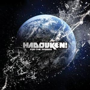 For The Masses (Album Mix)