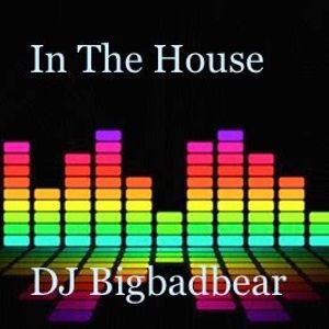 In The House 8