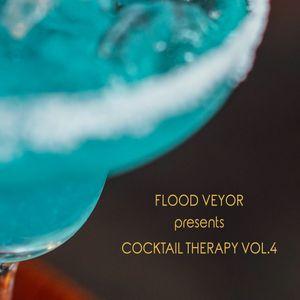 Flood Veyor - Cocktail Therapy Vol.4