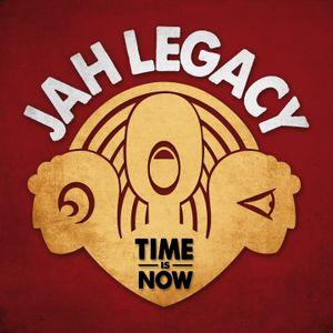 Podcast Studio One l'émission Jah Legacy 28.04.2016