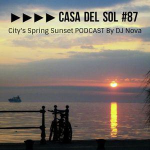 Casa Del Sol #87