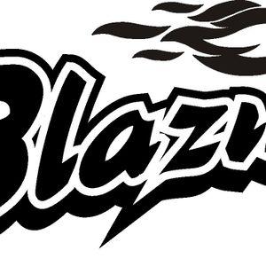 Blazin Radio 7
