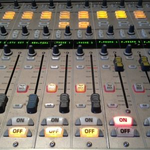 All22Radio August 13 2014