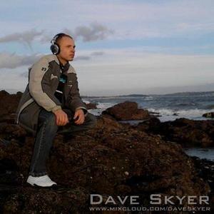 Dave Skyer- New Trance World 093 06-07-2012
