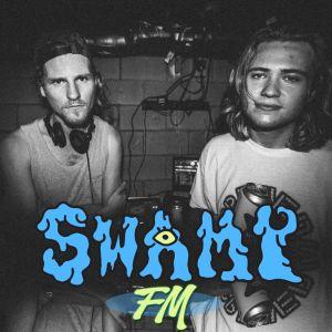 Swamp FM Vinyl Mix